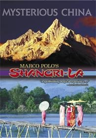 Marco Polos Shangri La