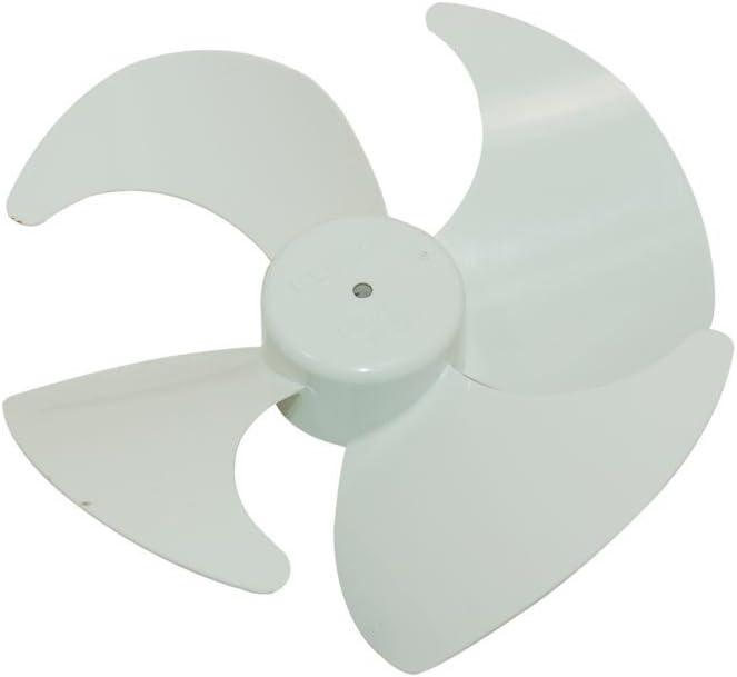 Aspa del ventilador para frigorífico o congelador equivalente a ...