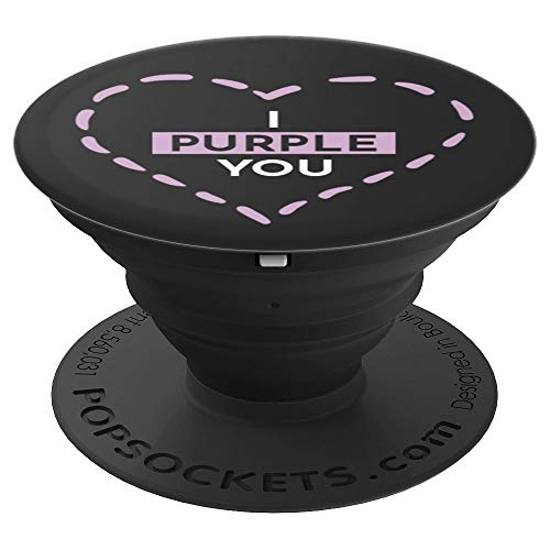 Taehyung Phone Grip Gift for Bangtan & Kpop Fans - PopSockets Grip and Stand for Phones and Tablets