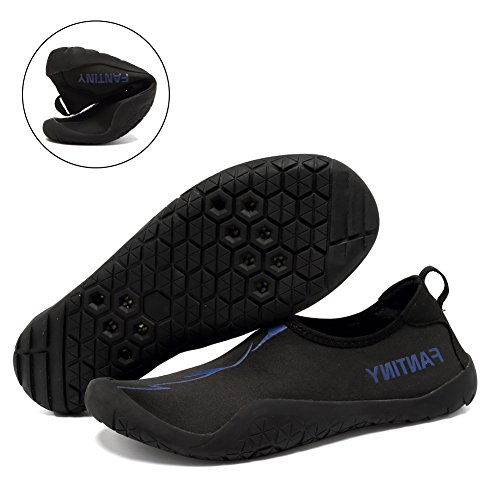 Pictures of CIOR Women Water Shoes Quick Dry Men 6