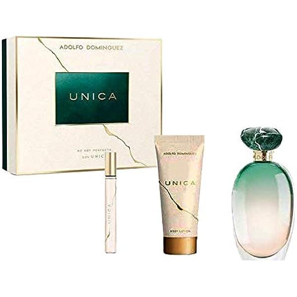 Adolfo Dominguez, Perfume sólido - 100 gr.: Amazon.es: Belleza