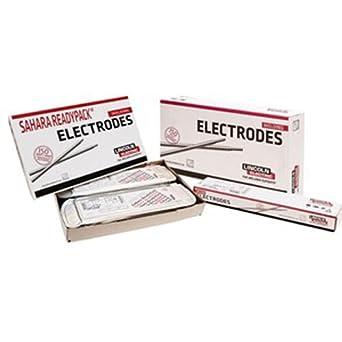Lincoln eléctrico 536973 jungo electrodo de varilla 304L de ...