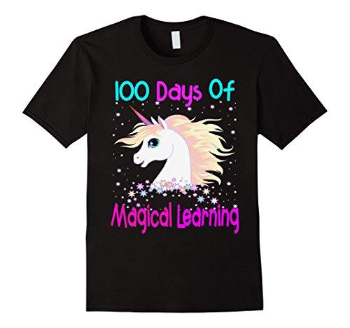 100 Shirt - 2