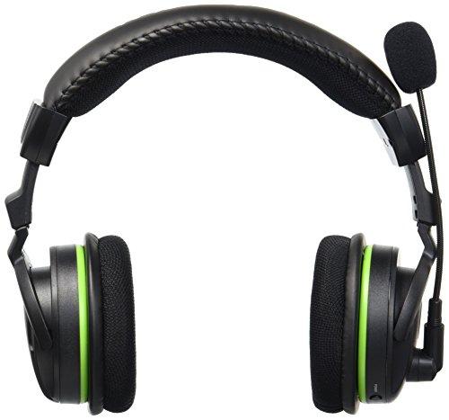 Turtle Beach - Ear Force Gaming Headset