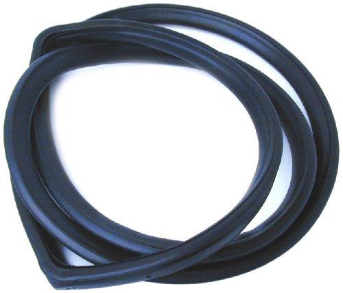 URO Parts HMD5302AB Rear Right Door Seal