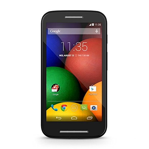 motorola-moto-e-android-prepaid-phone-with-triple-minutes-tracfone