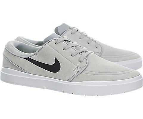 Image of NIKE Men's Stefan Janoski Hyperfeel Skate Shoe