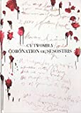img - for Cy Twombly: Coronation of Sesostris book / textbook / text book
