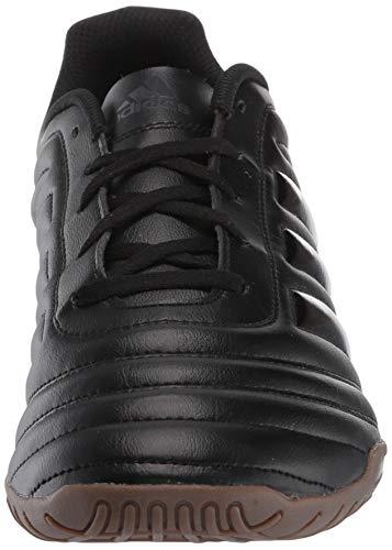adidas Men's Copa 20.4 Indoor Boots Soccer Shoe 2