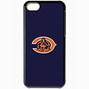 Hot648553K647116896 baltimoreavens NFL Sports Colleges newest For HTC One M7 Case Cover