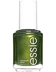 essie nail polish fall trend 2019 collection, sweater weather, 095008037707