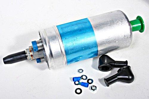 TOPRAN 104 364 Kraftstoffpumpe