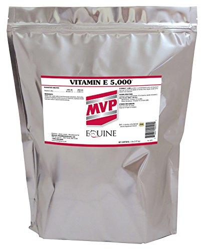 Vitamin E 5,000 (10 lb)