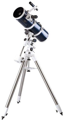 How to find the best celestron xlt 150 telescope for 2019?