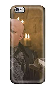 TYH - 6449669K94482001 Kr?d M?ndoon And The Flaming Sword Of Fire Awesome High Quality ipod Touch5 Case Skin phone case