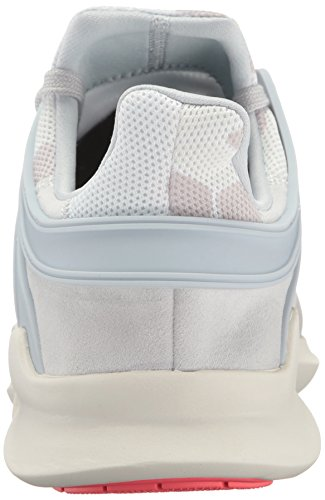 Grey BB2356 Support Mid Turnschuhe EQT Vintage St White White adidas 5gwAxYqE