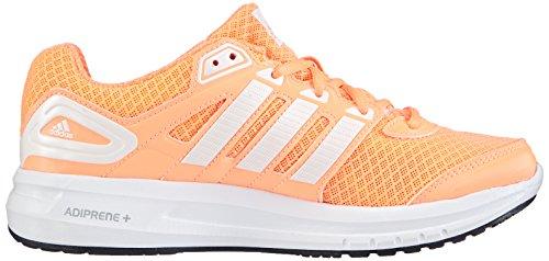 Scarpe Da Running Adidas Duramo 6 Donna - Ss15 Arancione