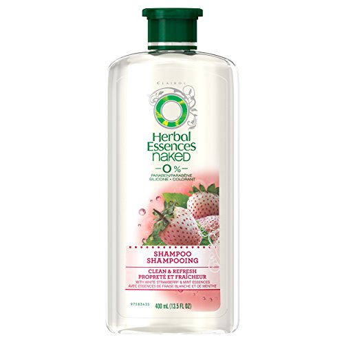 herbal-essences-naked-clean-and-refresh-shampoo-135-fluid-ounce