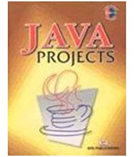 Buy Practical Java Project for Beginners (BOOK/CD): 1 (X-Team) Book