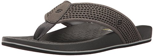 a687568a2927 Skechers usa men s the best Amazon price in SaveMoney.es