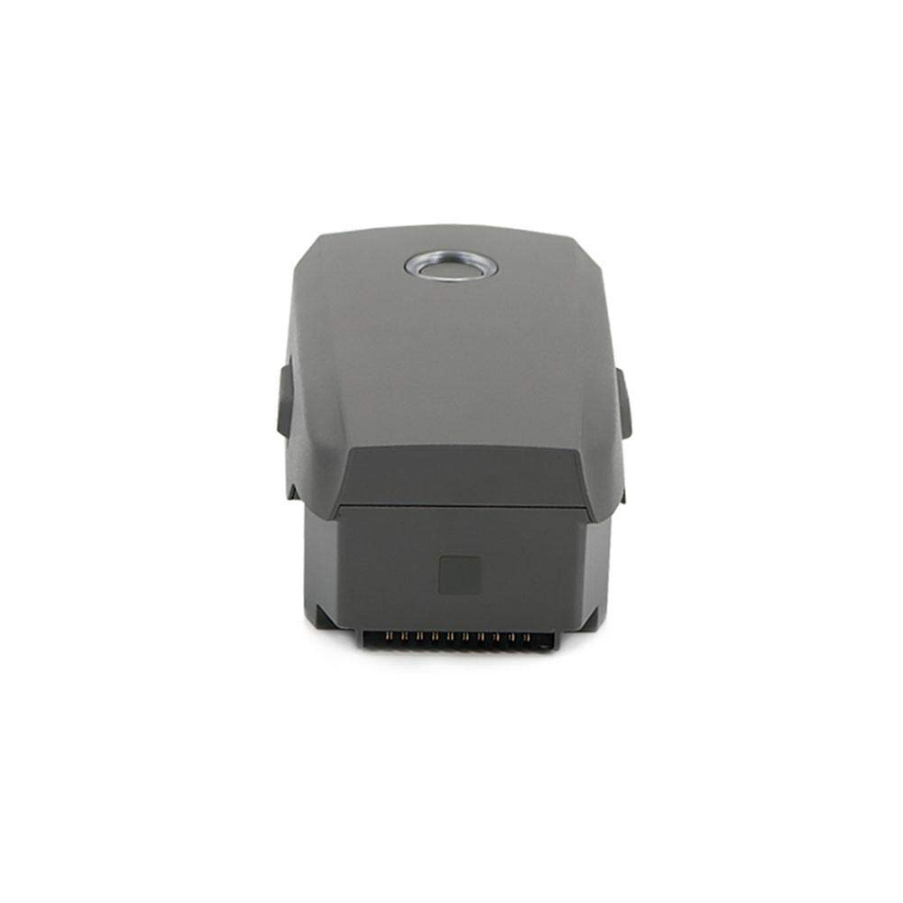 Per Newly Drone Intelligent Flight Battery Batteries for DJI Mavic 2 Pro/Zoom by Per Newly (Image #3)