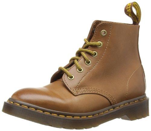 Martens Marron Ali Boots Dr Homme pqU8C