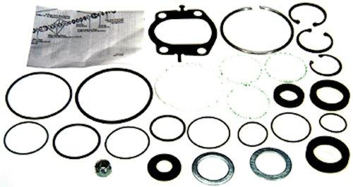Gmc G1500 Steering Gear - Edelmann 7859 Power Steering Gear Box Major Seal Kit