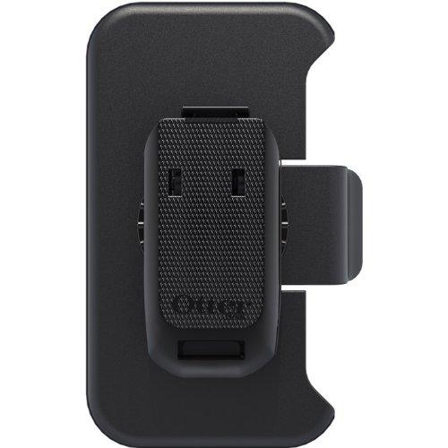 otterbox belt clip iphone 4s - 8