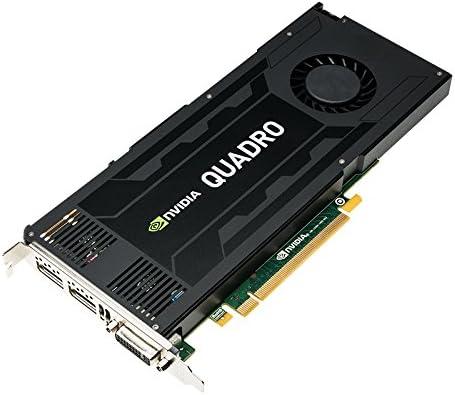 Amazon.com: Tarjeta gráfica Nvidia j3g89aa: Computers ...