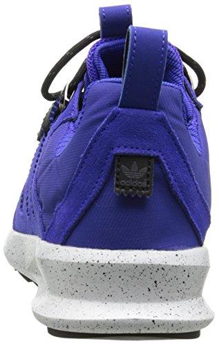 Adidas Originals Heren Sl Loop Tr Hardloopschoen Night Flash / Night Flash / Black