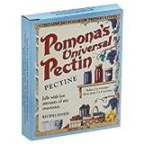 One 1 oz Pomona's Universal Pectin Pomonas