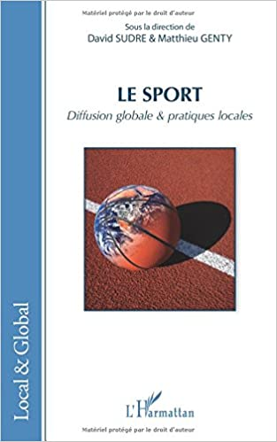 En ligne Le sport pdf, epub ebook