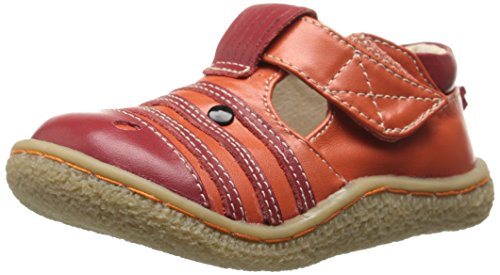 Livie And Luca Womens Shoes
