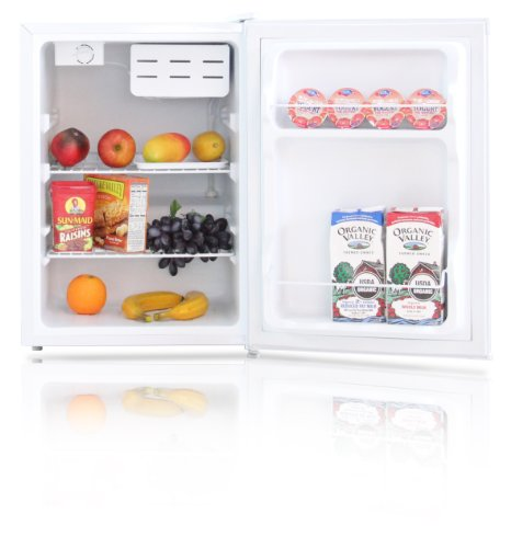 mini fridge midea - 5