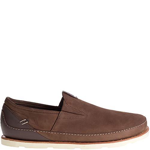 - Chaco Men's Thompson Slip On Shoe, Pinecone, 7.5 M US