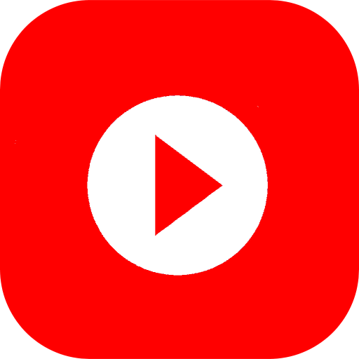Player for YouTube (Best Spanish Tutorial App)