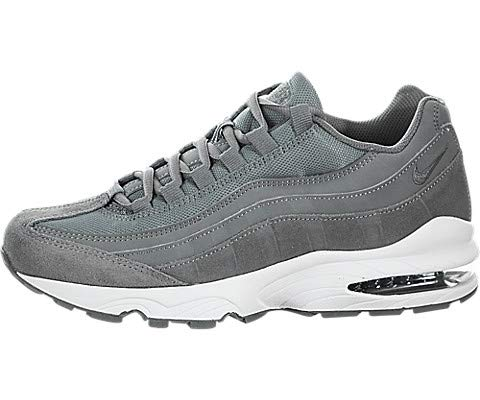 online store cf27b e9574 Image Unavailable. Image not available for. Color  Nike Air Max 95 PE ...