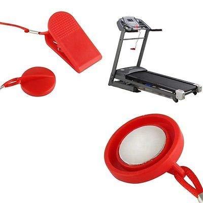 Yudanny - Cerradura magnética de Llave de Seguridad para la ...