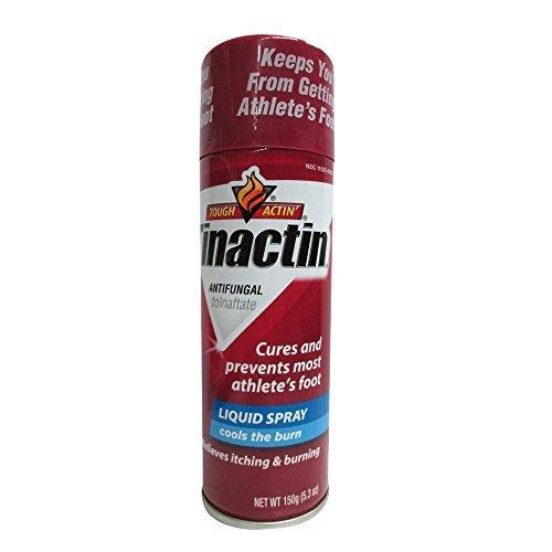 Tinactin-Athletes-Foot-Liquid-Spray-53-oz-Pack-of-3