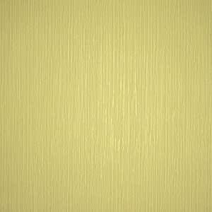 SkiptonWall Wallpaper Cardif collection - 8140-88