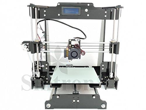 Buy 3d printer parts kit