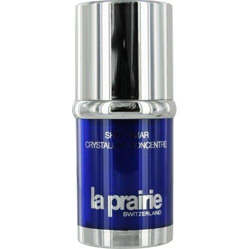 Skin Caviar Crystalline Concentre by La Prairie for Unisex - 1 oz Moisturizer