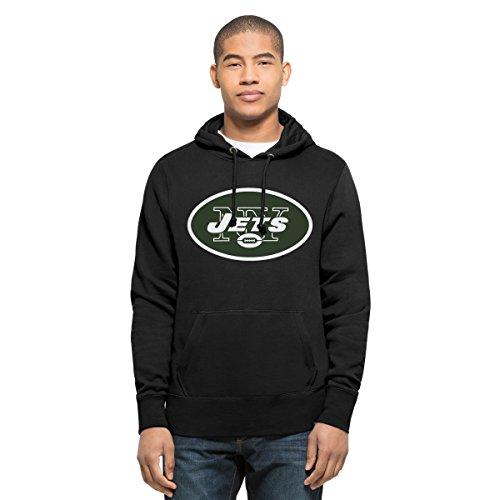 Jets Hoodie - 2
