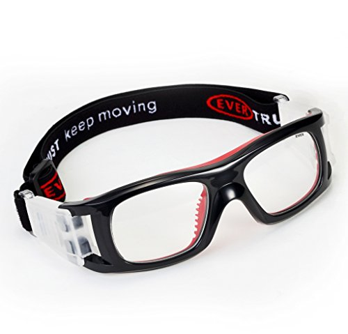 EVERSPORT-Basketball-Goggles-Sports-Protective-Safety-Eyewear-Prescription-Lens-Replaceable-Unisex-Men-Women-Youth-Glasses-for-Football-Volleyball-Hockey-Rugby-1603