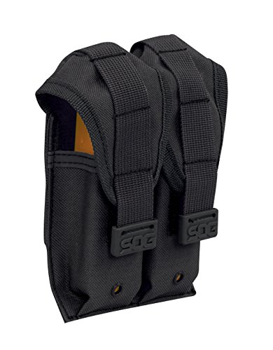 SOG Double Pistol Mag Pouch