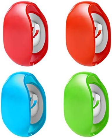 UKCOCO Automatic Headphone Retractable Organizer product image