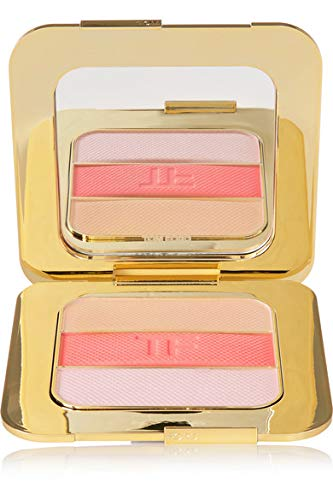 - NIB Soleil Contouring Compact - Nude New Look!