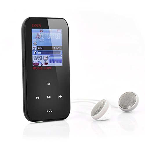 15-Inch-Lcd-Mp3-Mp4-Player-4Gb-Internal-Memory-Fm-Radio