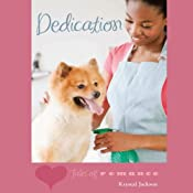 Dedication: Tales of Romance Series | Krystal Jackson