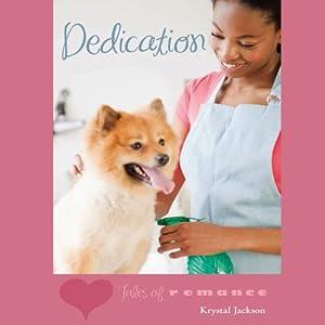 Dedication Audiobook